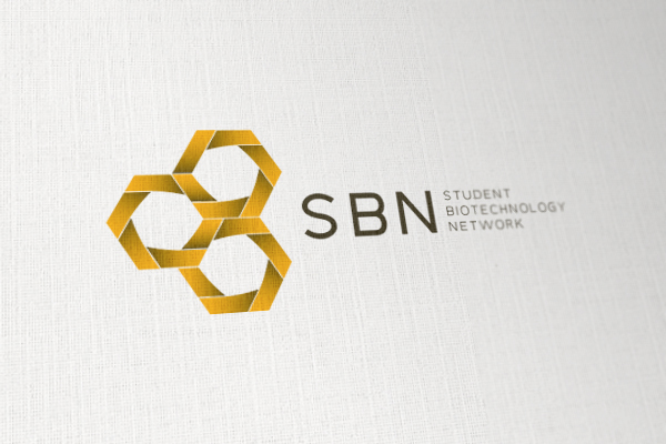 Student Biotechnology Network - Professional Networking and Career Mentorship for Biotech Students.
